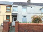 Thumbnail to rent in Pembrey Road, Kidwelly, Llanelli, Carmarthenshire