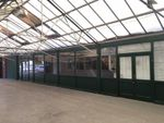 Thumbnail to rent in Former Wyevale Garden Centre, Bath Road, Thatcham, Berkshire