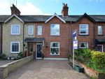 Thumbnail for sale in Vicarage Road, Blackwater, Camberley