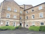 Thumbnail to rent in Chaloner Grove, Wakefield
