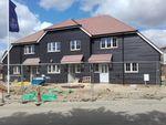 Thumbnail to rent in Oakely Grange, Grigg Lane, Headcorn
