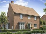 "Thumbnail to rent in ""Cornell"" at Jennings Way, Basingstoke"