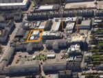 Thumbnail for sale in 8 Pittodrie Street, Aberdeen