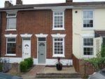 Thumbnail to rent in Nottidge Road, Ipswich, Suffolk