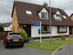 Thumbnail for sale in Old Mill Meadows, Dundonald, Belfast