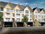 Property history The Ramparts, Stamford Lane, Plymstock, Plymouth PL9