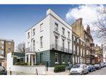 Thumbnail for sale in Addison Bridge Place, Kensington, London