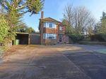 Thumbnail for sale in Eastrop Lane, Basingstoke