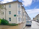 Thumbnail to rent in Norfolk Road, Littlehampton, West Sussex