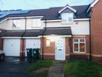 Thumbnail to rent in Poppy Drive, Walsall