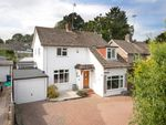 Thumbnail for sale in Church Road, Lingfield