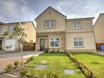 Thumbnail to rent in 6 Admirals View, Westhill, Inverness