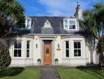 Thumbnail for sale in Sheuchan Cottage, Leswalt High Road, Stranraer