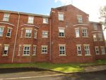Thumbnail for sale in Rymers Court, Darlington