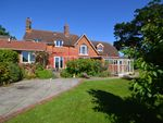 Thumbnail for sale in Exmouth Road, Exton, Exeter