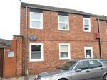 Thumbnail to rent in Long Brackland, Bury St. Edmunds