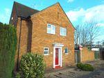Thumbnail for sale in Fernwood Crescent, Wollaton, Nottingham, Nottinghamshire