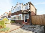 Thumbnail to rent in Rydal Avenue, Warrington