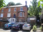 Thumbnail to rent in Croft Road, Godalming