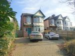 Thumbnail for sale in Tewkesbury Road, Longford, Gloucester, Gloucestershire