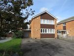Thumbnail for sale in Lunds Farm Road, Woodley, Reading