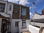 Thumbnail for sale in Southgate Street, Redruth