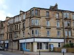 Thumbnail for sale in Cathcart Road, Glasgow, Lanarkshire