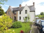 Thumbnail for sale in 2 Millcraig Road, Dingwall