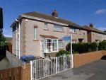Thumbnail to rent in Kingsley Avenue, Rhyl