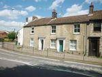 Thumbnail to rent in London Street, Swaffham