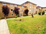 Thumbnail to rent in Hogg Lane, Grays