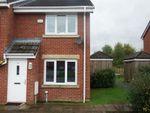 Thumbnail to rent in Jethro Street, Bolton, Bolton