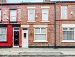 Thumbnail for sale in Canterbury Street, Garston, Liverpool