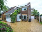 Thumbnail to rent in Curlew Close, Thornton-Cleveleys