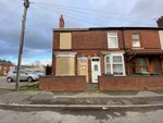 Thumbnail for sale in Gladstone Street, Walsall