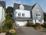 Thumbnail to rent in Grenville Meadows, Lostwithiel