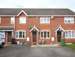 Thumbnail for sale in Colliers Break, Emersons Green, Bristol