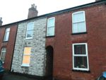 Thumbnail to rent in Stanley Street, Lincoln