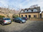 Thumbnail for sale in Lyn Mews, Palatine Road, London