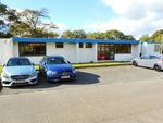 Thumbnail to rent in Offices Adjacent To Bitec, Halesfield 2, Telford, Shropshire