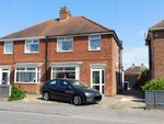 Thumbnail to rent in Lyndhurst Avenue, Skegness, Lincs