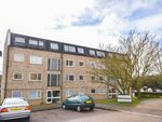 Thumbnail to rent in Falcon Court, Ware