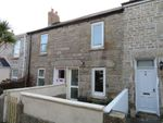 Thumbnail to rent in Princess Street, St. Just, Penzance