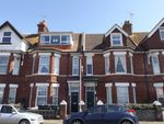 Thumbnail to rent in Hampden Terrace, Latimer Road, Eastbourne