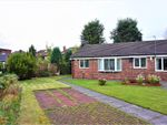 Thumbnail to rent in Nunfield Close, Manchester