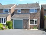 Thumbnail for sale in Richmond Close, Ilkeston, Derbyshire