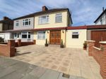 Thumbnail to rent in Lancelot Road, Welling