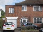 Thumbnail to rent in Boundary Road, Pinner