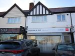 Thumbnail to rent in Kingston Road, New Malden