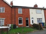 Thumbnail to rent in Lea Road, Gainsborough